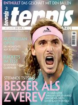 tennis-magazin-Abo
