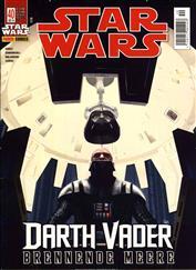 Star-Wars-Origin-Abo