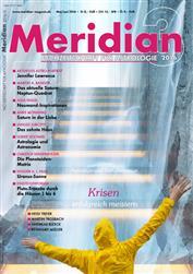 Meridian-Abo