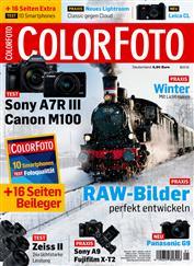 Color-Foto-Abo