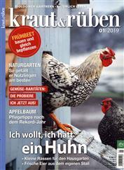 Kraut-und-Rueben-Abo
