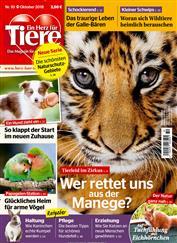 Herz-fuer-Tiere-Abo