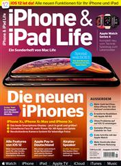 iPhone-und-iPad-Life-Abo