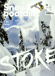 Prime-Snowboarding-Abo