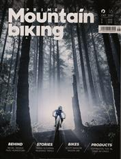 Prime-Mountainbiking-Abo