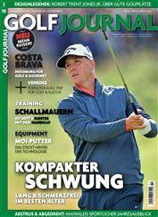 Golf-Journal-Abo
