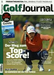 Golf-Journal-Abo