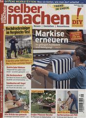 Selber-Machen-Abo