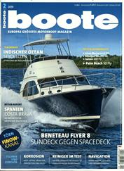 Boote-Abo