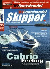 Skipper-Bootshandel-Abo