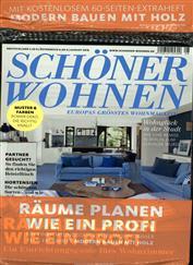 Schoener-Wohnen-Abo