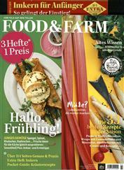 Food-und-Farm-Abo