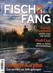 Fisch-und-Fang-Abo