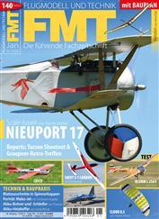 FMT-Flugmodell-und-Technik-Abo