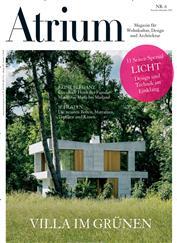 Atrium-Abo