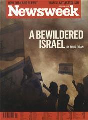 Newsweek-Abo
