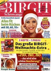 Lust-auf-mehr-Birgit-Abo