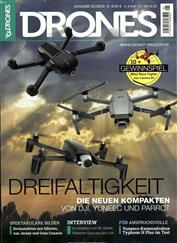 Drones-Abo