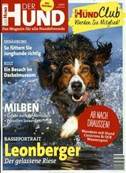 Der-Hund-Abo