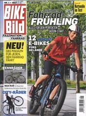 Bike-Bild-Abo