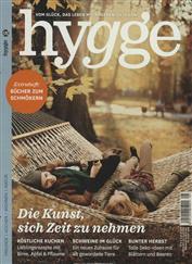 HYGGE-Abo