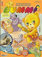 Bummi-Abo