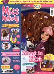 Miss-Melody-Abo