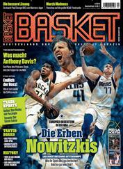 Basket-Abo