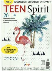 Teen-Spirit-Abo
