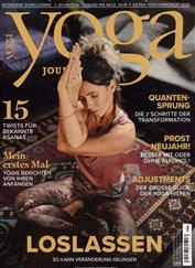 Yoga-Journal-Abo