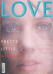 Love-GB-Abo