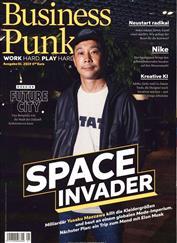 Business-Punk-Abo