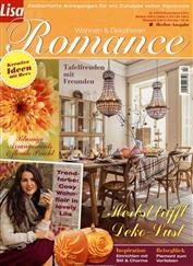 Lisa-Romance-Abo
