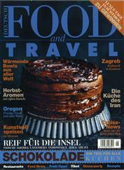 Food-und-Travel-Abo
