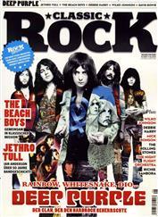 Classic-Rock-Abo