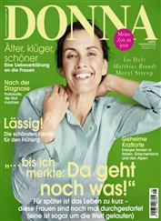 Donna-Abo