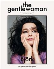 Gentlewoman-Abo