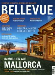 Bellevue-Abo