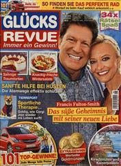 Gluecks-Revue-Abo