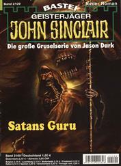 John-Sinclair-Abo