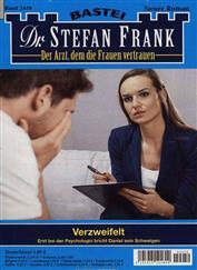 Dr-Stefan-Frank-Abo