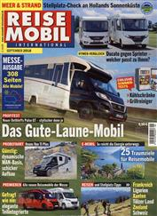 Reisemobil-International-Abo