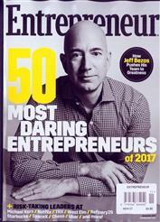 Entrepreneur-US-Abo