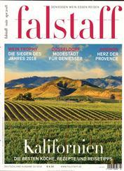 Falstaff-D-Abo