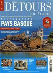 Detours-en-France-Abo