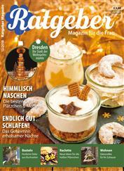 Ratgeber-Magazin-Frau-und-Familie-Abo