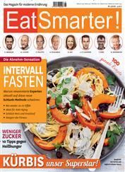 Eat-Smarter-Abo