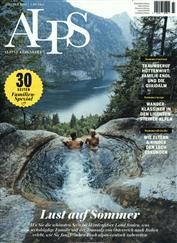 Alps-Abo
