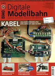 Digitale-Modellbahn-Abo