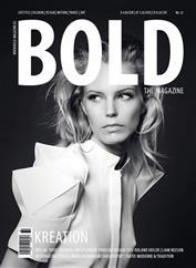 Bold-Abo